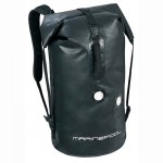 marinepool_drybag 9_large_800x800